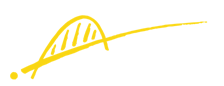 Logo Intranet Tholen